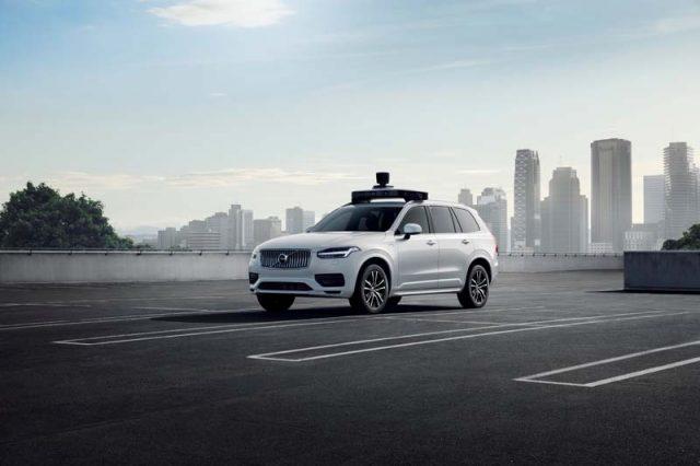 Volvo-Uber-coche-autonomo-frontal