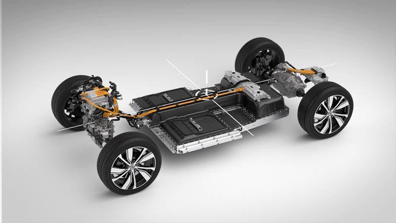 Volvo-XC40-Recharge_bateria
