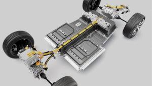 Volvo-XC40-Recharge_bateria3