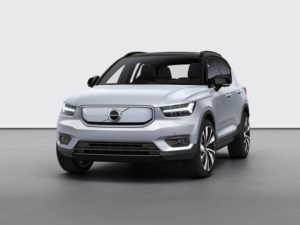 Volvo-XC40-Recharge_frontal