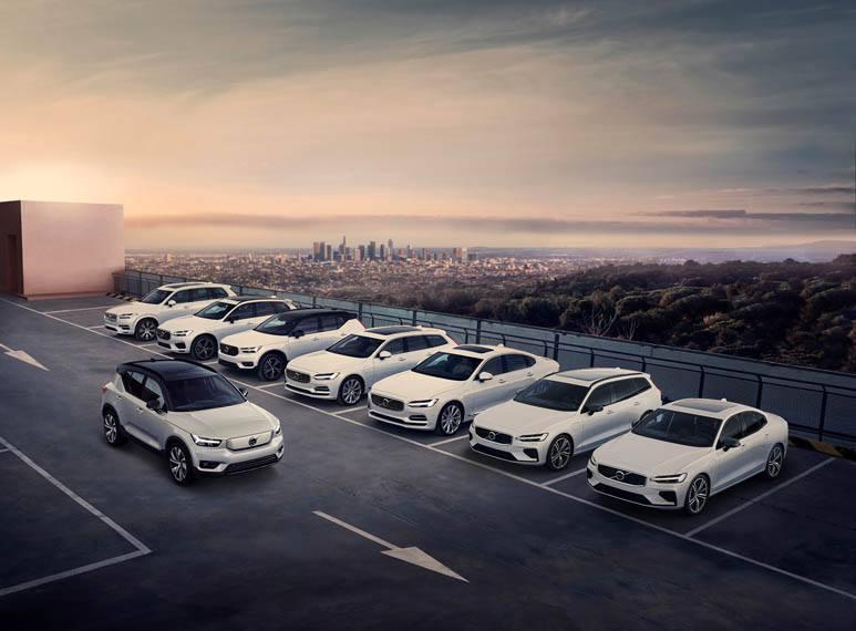 Volvo-XC40-Recharge_resto-modelos-Volvo