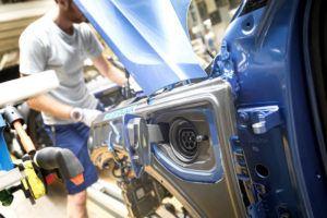 Volvo-cars-objetivo-reduccion-emisiones3