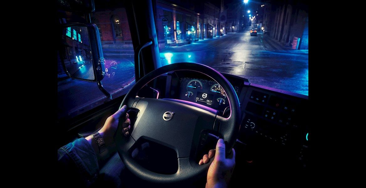 Volvo_camion1