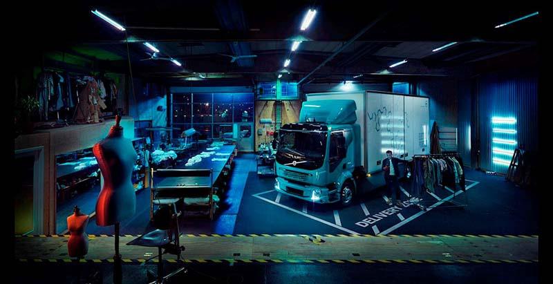Volvo_camion2