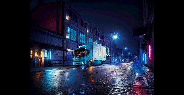 Volvo_camion4
