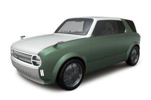 Waku-SPO-carroceria2