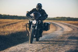 Zero-Motorcycles-Black-Forest-DSR-2020_ca,omp