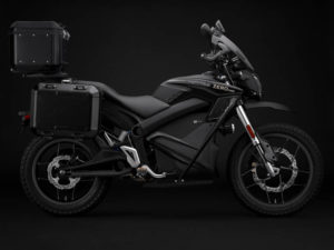 Zero-Motorcycles-Black-Forest-DSR-2020_lateral