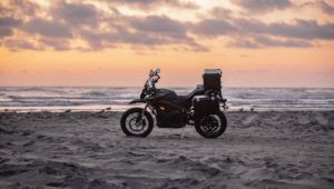 Zero-Motorcycles-Black-Forest-DSR-2020_playa