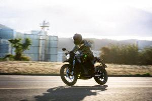 Zero-Motorcycles-DS-2020