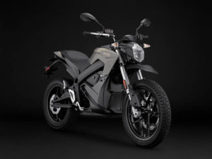 Zero-Motorcycles-DS-2020_frontal-lateral