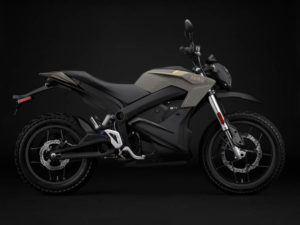 Zero-Motorcycles-DS-2020_lateral
