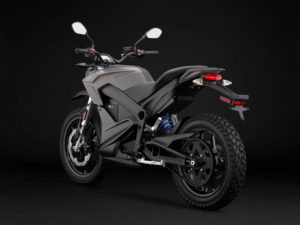 Zero-Motorcycles-DS-2020_trasera_lateral