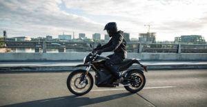 Zero-Motorcycles-DSR-2020