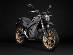 Zero-Motorcycles-DSR-2020-frontal