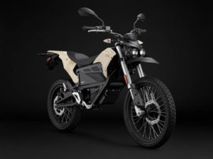 Zero-Motorcycles-FX-2020-frontal