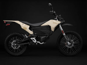 Zero-Motorcycles-FX-2020-lateral