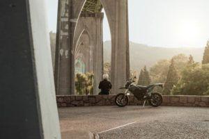 Zero-Motorcycles-FXS-2020