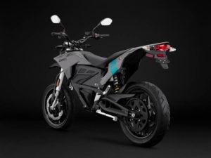 Zero-Motorcycles-FXS-2020-trasera