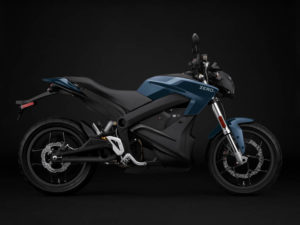 Zero-Motorcycles-S-2020-lateral