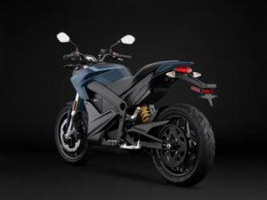 Zero-Motorcycles-S-2020-trasera