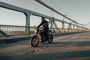 Zero-Motorcycles-SR-2020