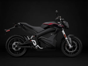 Zero-Motorcycles-SR-2020-lateral