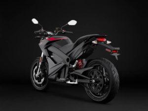 Zero-Motorcycles-SR-2020-trasera