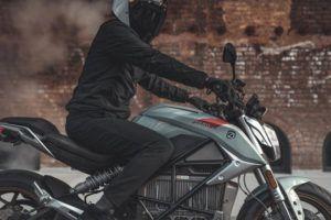 Zero-Motorcycles-SR-F-2020