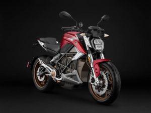 Zero-Motorcycles-SR-F-2020-frontal