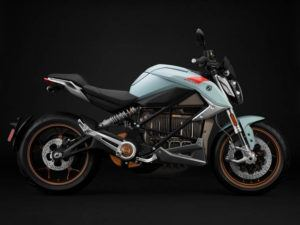 Zero-Motorcycles-SR-F-2020-lateral