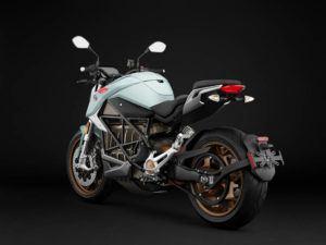 Zero-Motorcycles-SR-F-2020-trasera