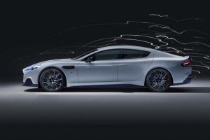 aston-martin-rapid-e_lateral