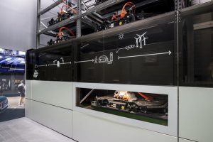 audi-almacenamiento-energia-mayor-capacidad-alemania-ubicada-berlin2