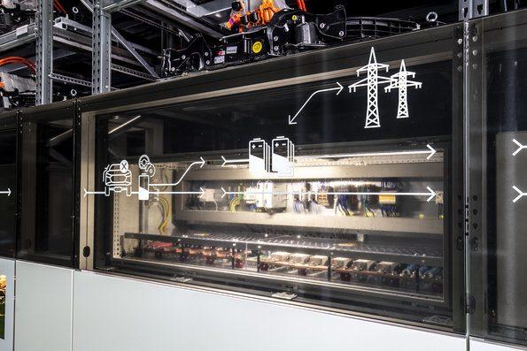 audi-almacenamiento-energia-mayor-capacidad-alemania-ubicada-berlin4