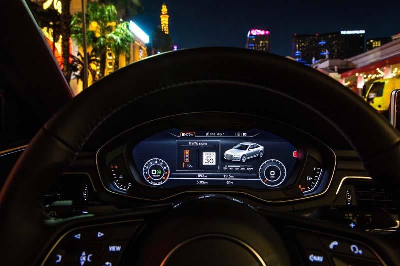 audi-sistema-TLI-conexion-semaforos-velocidad-ideal-tiempo-hasta-verde2