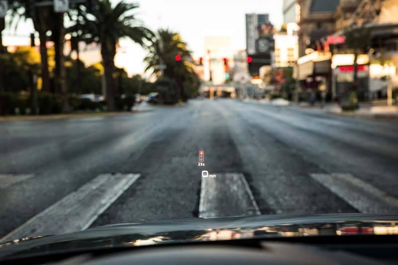 audi-sistema-TLI-conexion-semaforos-velocidad-ideal-tiempo-hasta-verde3