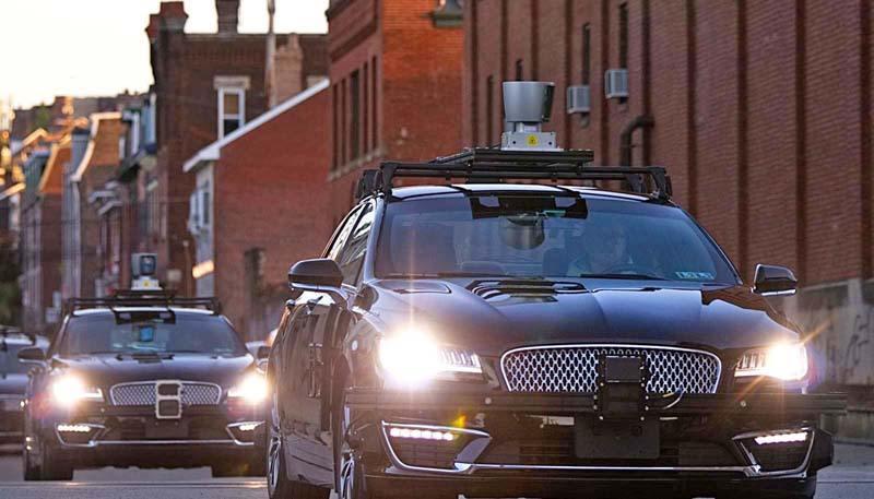 aurora-driver-conduccion-autonoma