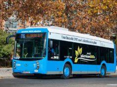 autobus-electrico-madrid