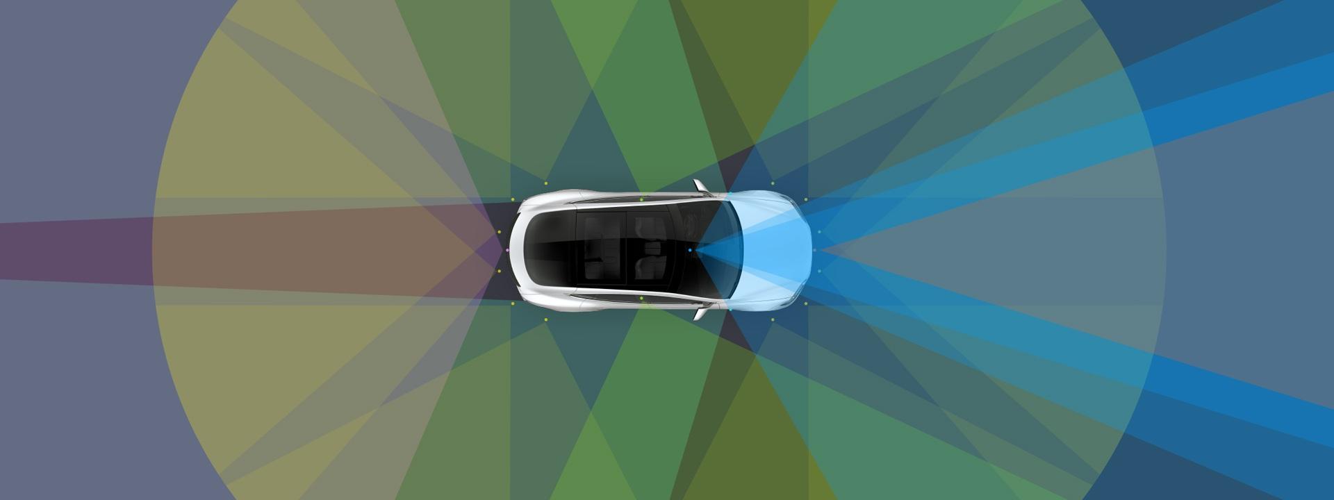 autopilot-tesla