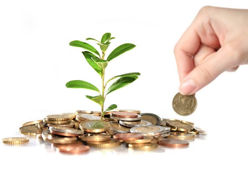 ayudas-economicas-sostenibles