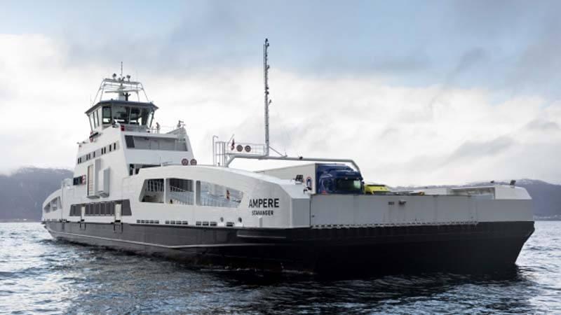 barco-siemens-ampere
