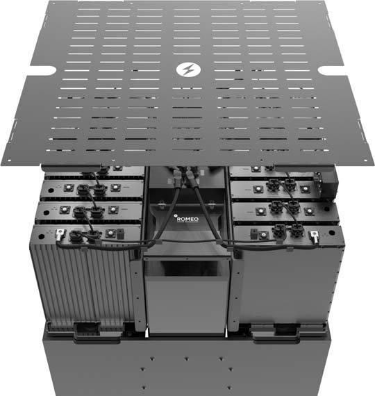 bateria-romeo-power-Technology-joint-venture-borgwarner3