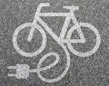 bicicleta-electrica-carretera