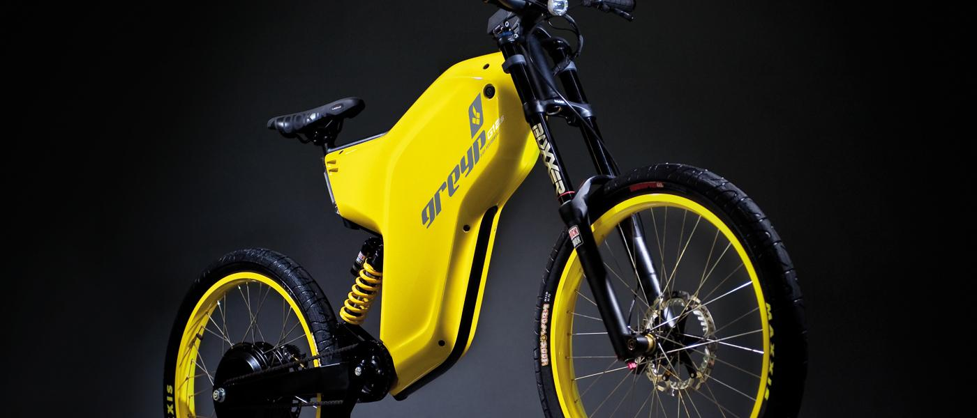 bicicleta-electrica-greyp_G12S
