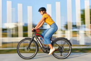 bicicleta-electrica-trek