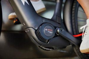 bicicleta-electrica-trek4