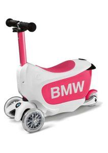 bmw-kids_scooter_color-rojo-blanco