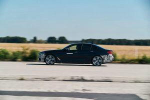 bmw-serie-5-lucy-electrificado-berlina-lateral