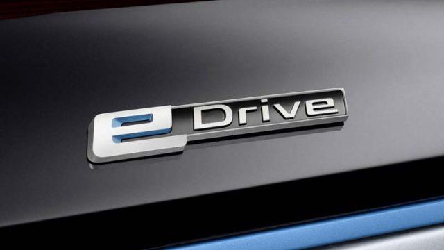 bmw-tecnologia-edrive-gen5-utilizada-colaboracion-jaguar-land_rover